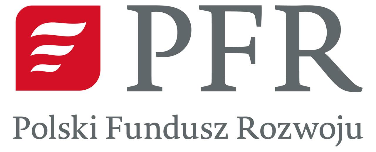 Subwencja finansowa z PFR